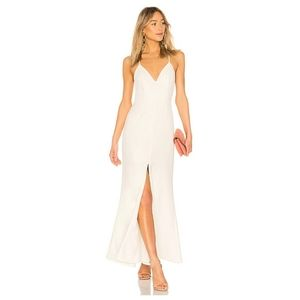 🦄NWT🦄Lovers + Friends Helena Gown